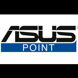 Asus Point Siena