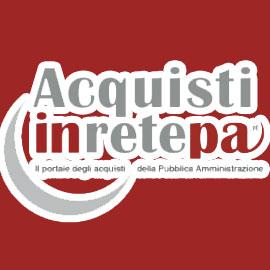 Rivenditore autorizzato Mepa Siena.