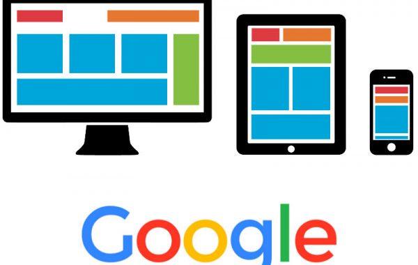Realizzazione Siti Web e Indicizzazione