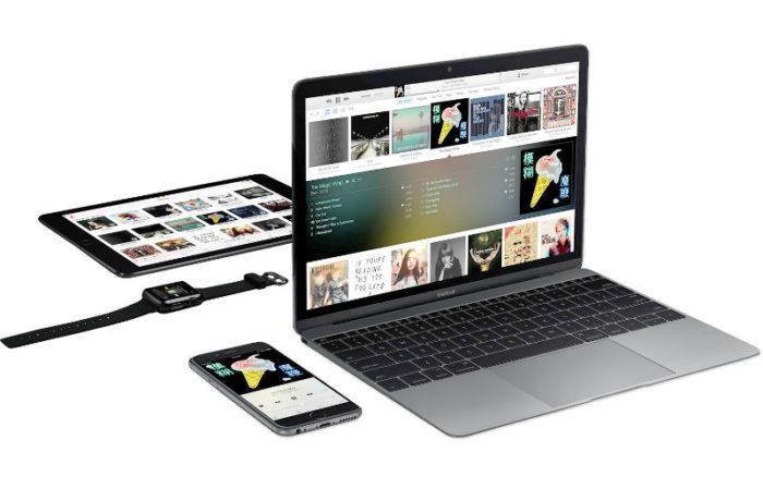 Vendita e Assistenza Apple